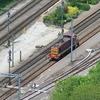 HPIM1549 - Treinen
