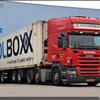 DSC 0988-BorderMaker - 16-03-2012