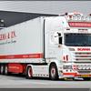 DSC 0994-BorderMaker - 16-03-2012