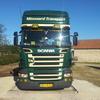 dutchman - Foto's van de trucks van TF...