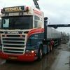 markwinterman - Foto's van de trucks van TF...