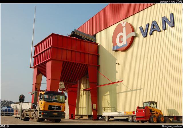 DSC 2857-border Dalen, van - Huissen