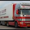 DSC 2868-border - VSB Truckverhuur - Druten