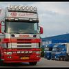 DSC 2875-border - VSB Truckverhuur - Druten