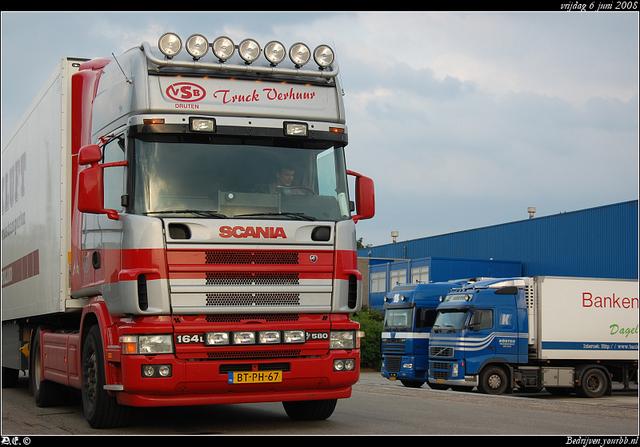 DSC 2875-border VSB Truckverhuur - Druten