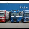 DSC 2880-border - VSB Truckverhuur - Druten