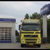 DSC 2890-border - Haukes - Huissen