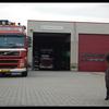 DSC 2894-border - Hermsen, F - Elst