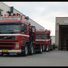 DSC 2900-border - Hermsen, F - Elst
