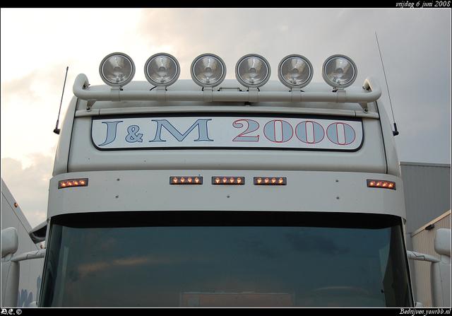 DSC 2988-border J&M 2000 - Arnhem