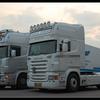 DSC 2994-border - J&M 2000 - Arnhem