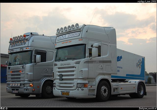 DSC 2994-border J&M 2000 - Arnhem