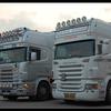 DSC 2997-border - J&M 2000 - Arnhem
