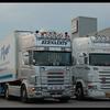 DSC 3004-border - J&M 2000 - Arnhem