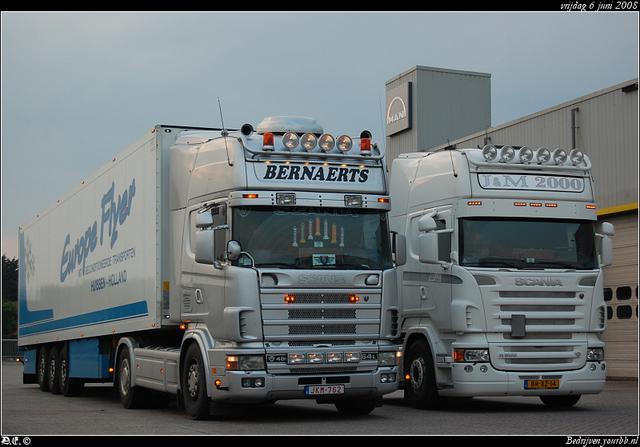DSC 3004-border J&M 2000 - Arnhem