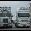 DSC 3009-border - J&M 2000 - Arnhem