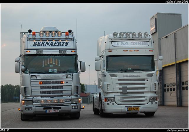 DSC 3009-border J&M 2000 - Arnhem