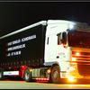 Geesbrug 015-BorderMaker - 16-03-2012