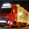Geesbrug 018-BorderMaker - 16-03-2012