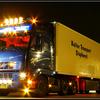 Geesbrug 028-BorderMaker - 16-03-2012