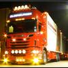 Geesbrug 029-BorderMaker - 16-03-2012