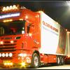 Geesbrug 031-BorderMaker - 16-03-2012