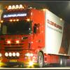 Geesbrug 036-BorderMaker - 16-03-2012