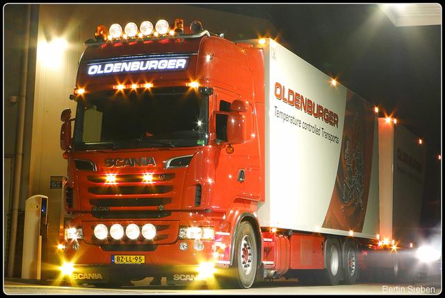Geesbrug 036-BorderMaker 16-03-2012