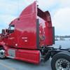 IMG 2014 - Trucks