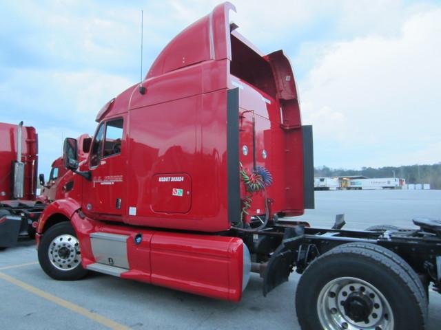 IMG 2014 Trucks
