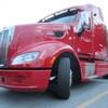 IMG 2013 - Trucks