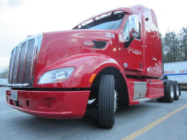 IMG 2013 Trucks