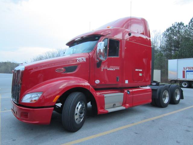 IMG 2012 Trucks