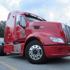 IMG 2011 - Trucks