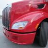 IMG 2004 - Trucks