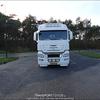 DSC00066-TF - Ingezonden foto's 2012