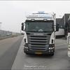 IMG 6772-TF - Ingezonden foto's 2012