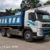 div.transport (16) - Diversen/Trucks