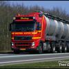 Hoiting - Gieten  BV-PH-16 - Volvo 2012