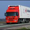 Tielbeke - Lemelerveld  BX-... - Scania 2012