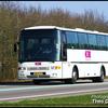VMNN - Assen  BB-ZJ-73 - Touringcars 2012