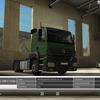 gts 00102 - GTS TRUCK'S
