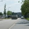 060608 v8fandag 019-border - pics