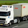 029-BorderMaker - 26-03-2012 A37