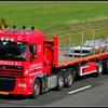 035-BorderMaker - 26-03-2012 A37