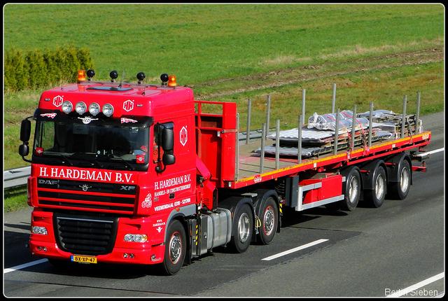 035-BorderMaker 26-03-2012 A37