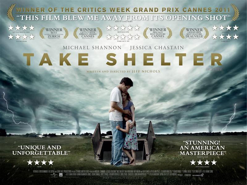 TAKE-SHELTER -