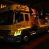 IMG 5449 - carroserie vakdagen hardenb...