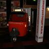IMG 5451 - carroserie vakdagen hardenb...