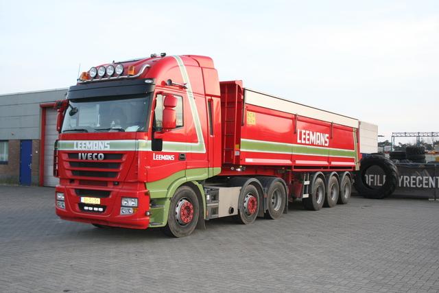 IMG 5452 carroserie vakdagen hardenberg 2012
